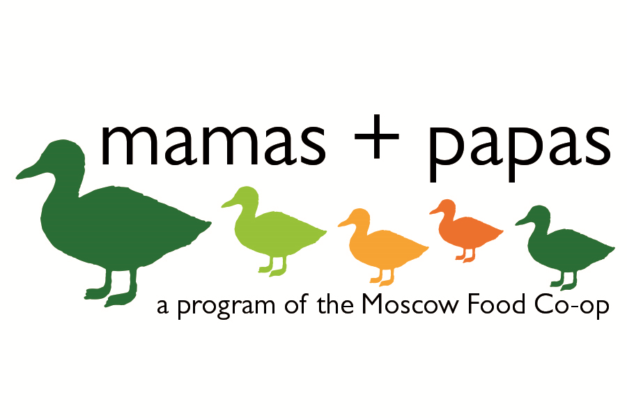 Logo - Mamas + Papas Color.png