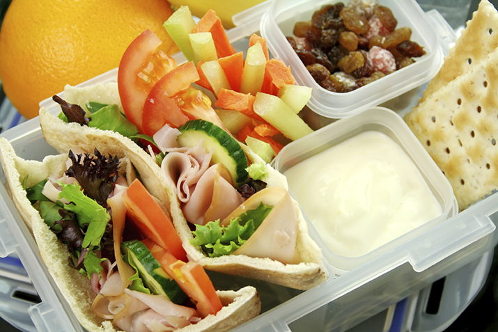 Back_to_School_Special_Pack_Better_Lunches_0.jpg