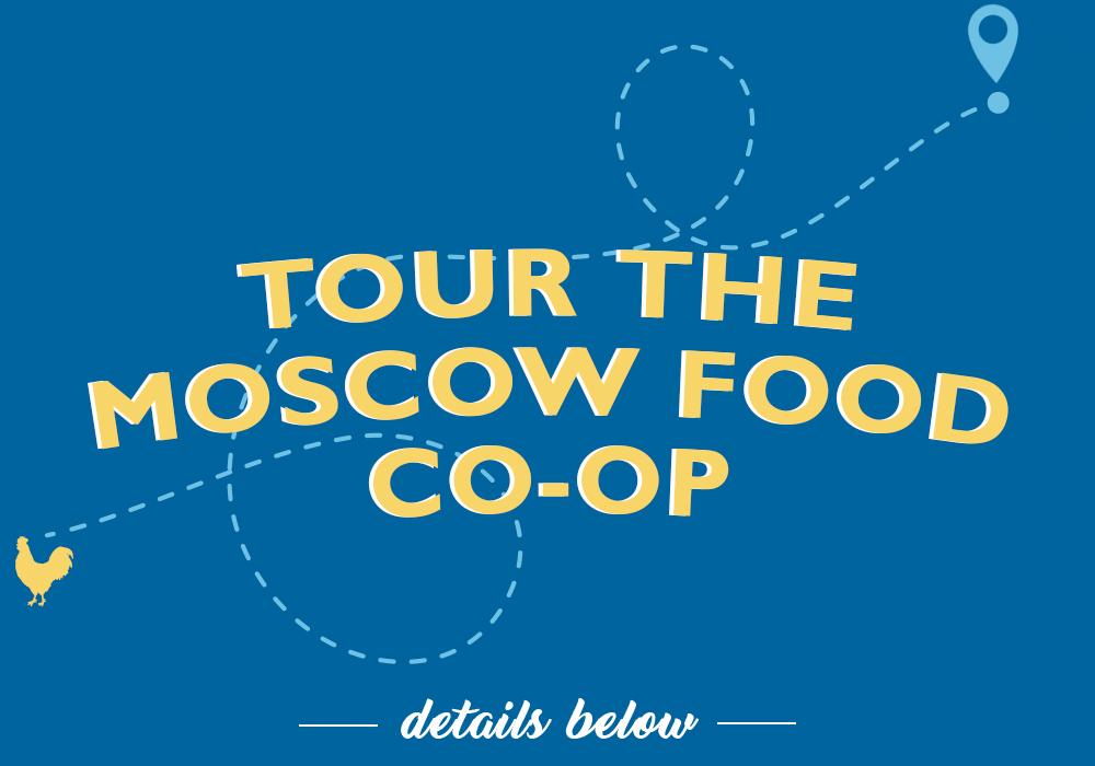 Poster - Co-op Store Tour FBook Tasteful Thursday.jpg