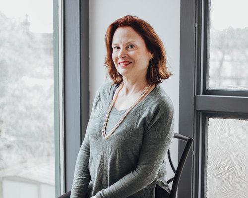 Laurene Sorensen, Board Member