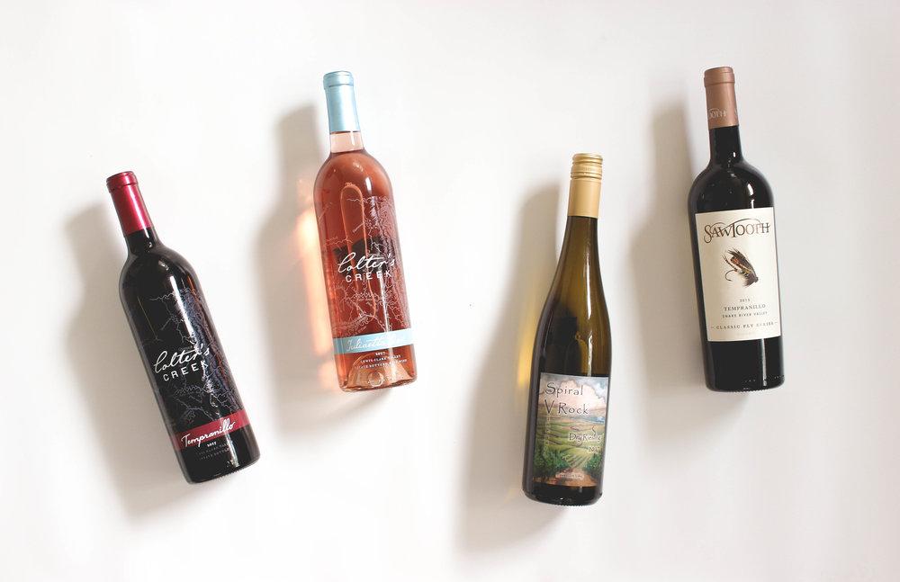 WineNOOS-5.jpg