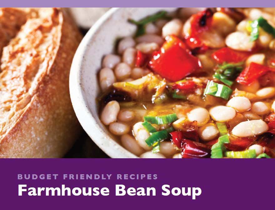 Farmhouse Bean Soup.png