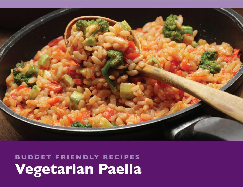 Vegetarian Paella.JPG