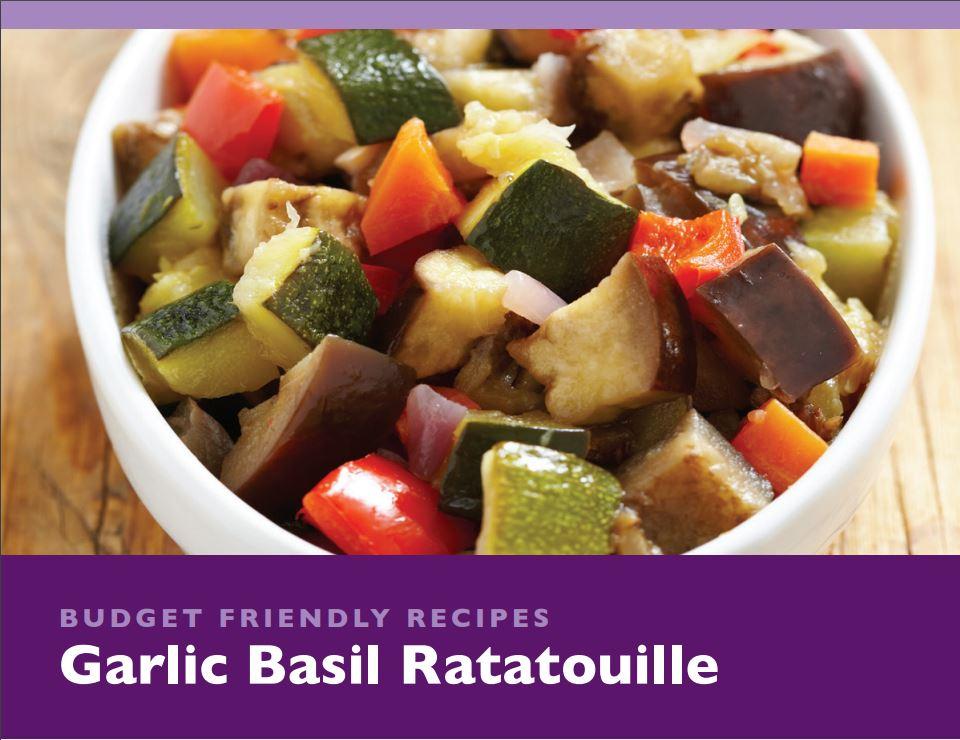 Garlic Basil Ratatouille.JPG