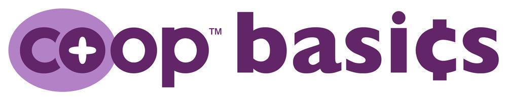 Co+op_Basics_Logo_Inline_RGB.jpg