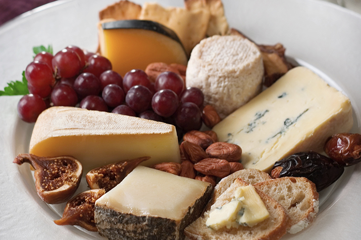 Creating_the_Perfect_Cheese_Plate_0.jpg