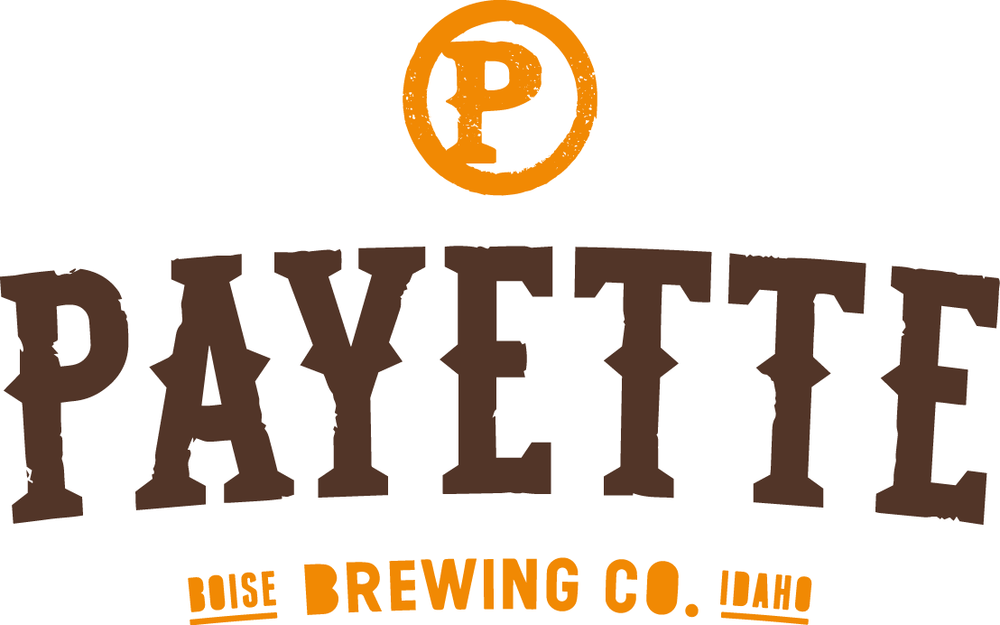 Payette_Logo_OpenHex_BoiseIdaho.png