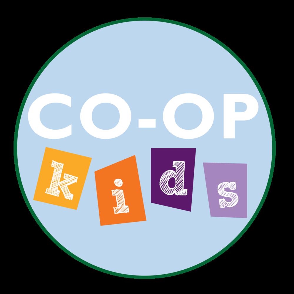 Logo - Co-op Kids.png