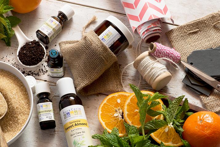 DIY_Body_Scrub_with_Essential_Oils.jpg