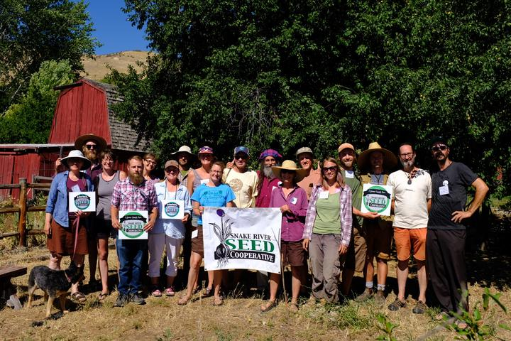 www.snakeriverseeds.com