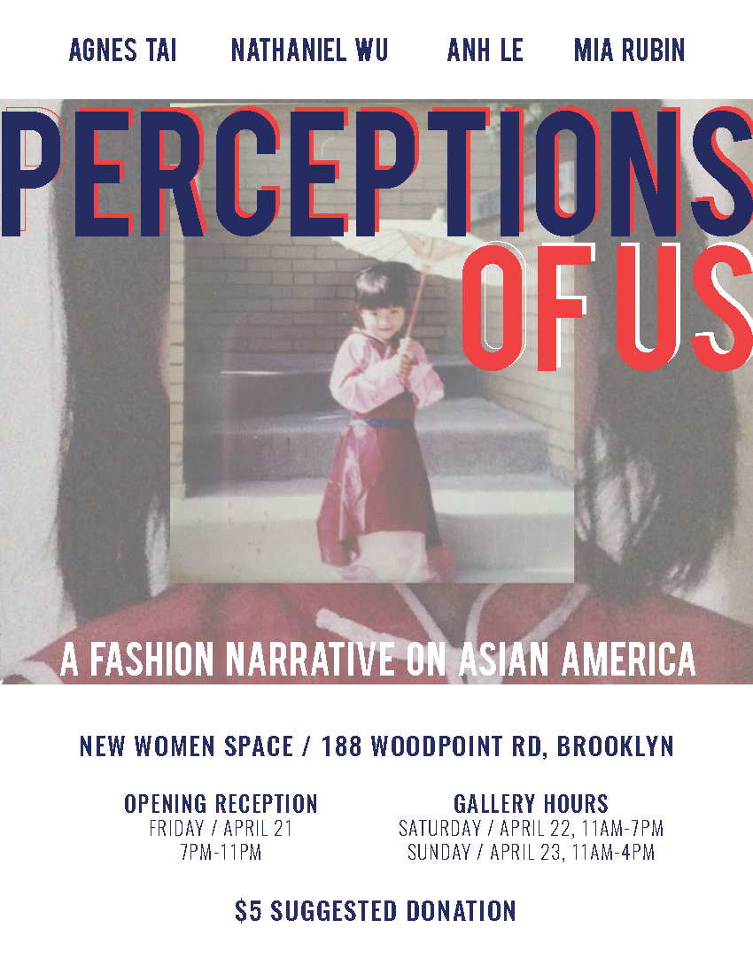 Perceptions of Us Poster LETTER.png