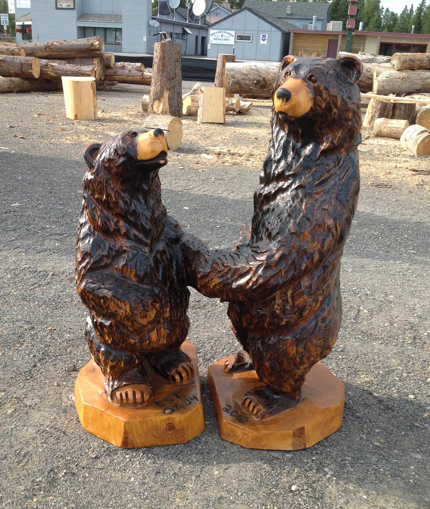 bear-couple.jpg