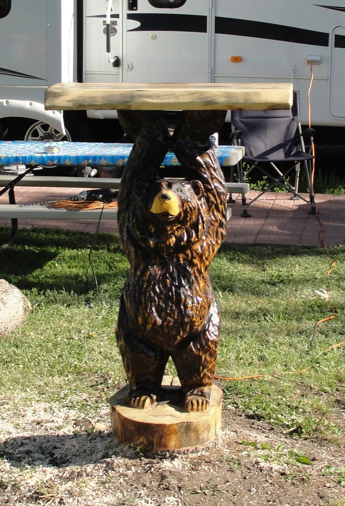 bear-table.jpg