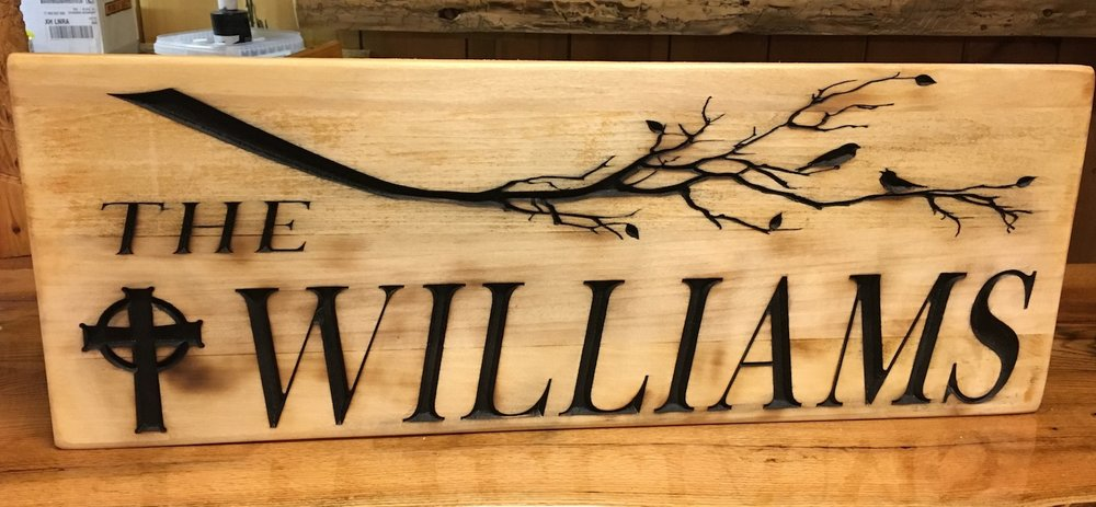 williamsnamesign.JPG