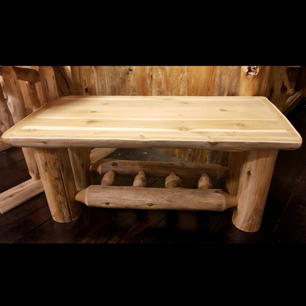 Log Coffee Table.jpg