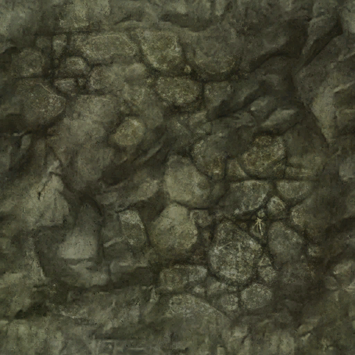 reikland_texture07_large.jpg