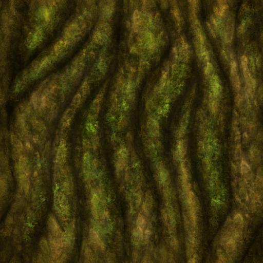 hv_texture03_large.jpg