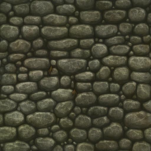 random_texture01_large.jpg