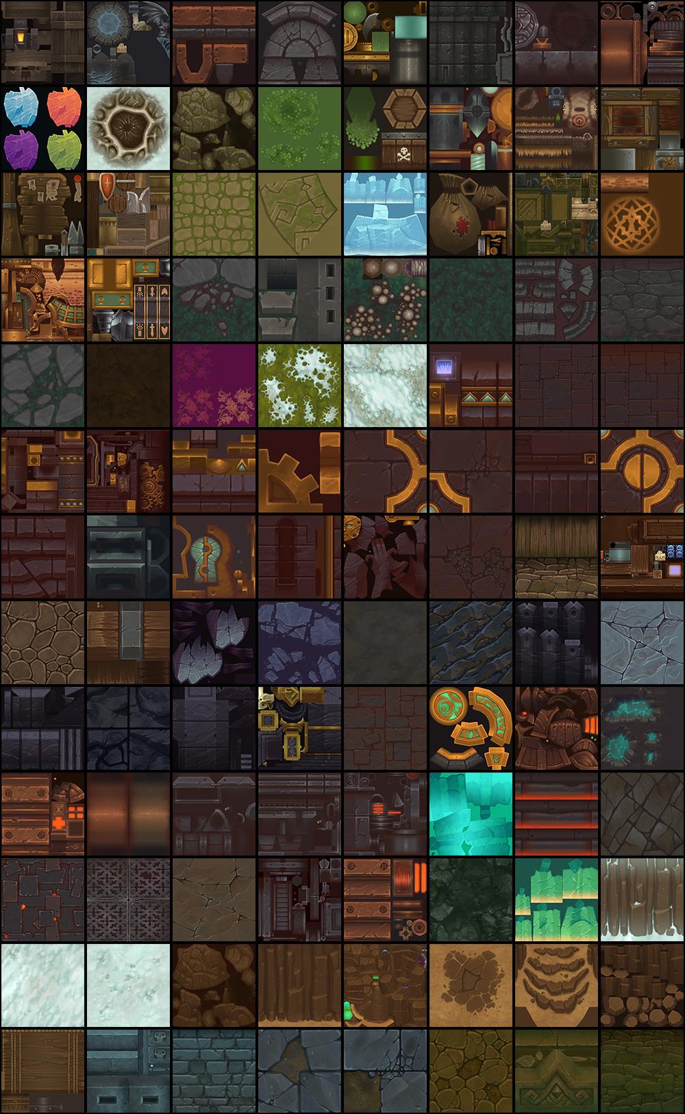 tl2_texture_mosaic_01.jpg