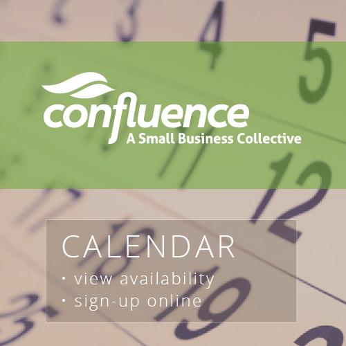 csbc_calendar.jpg