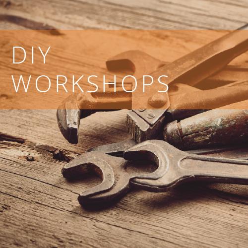 DIY_workshops_thumbnail_2-01.png