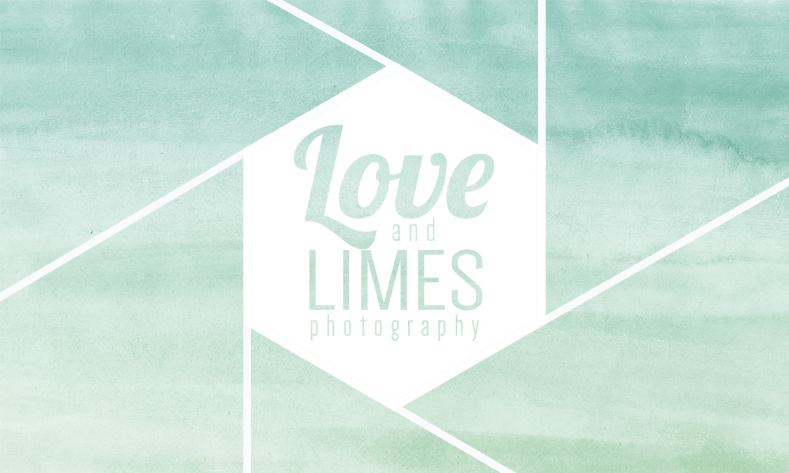 Love and Limes Photography