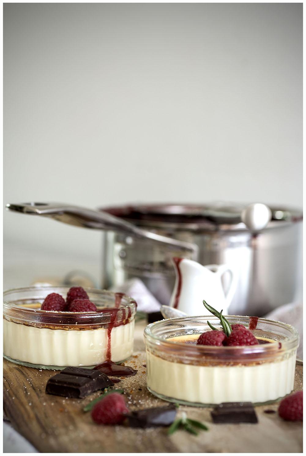 Raspberry Sauce 1.jpg