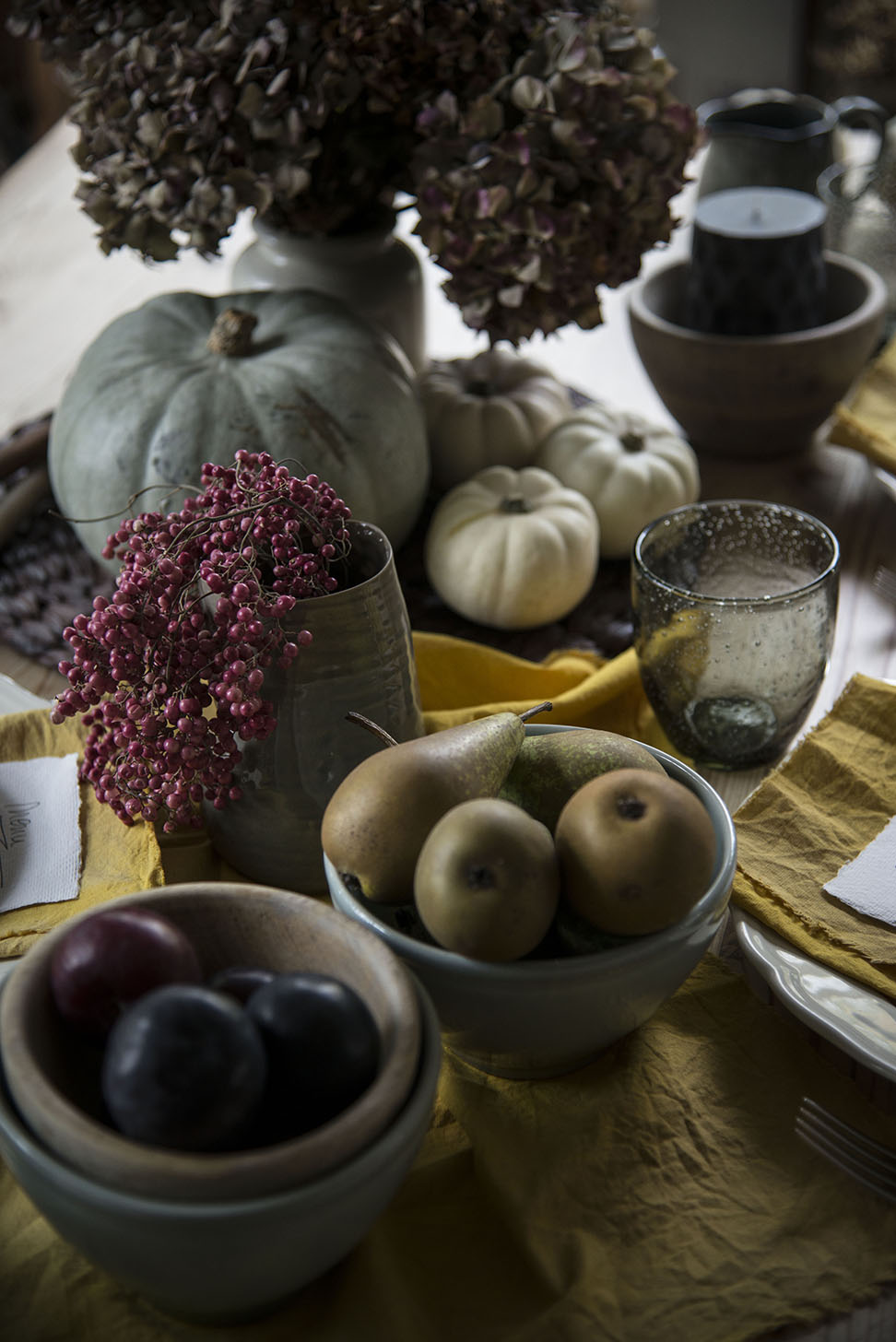 Autumn Table Post 9.jpg