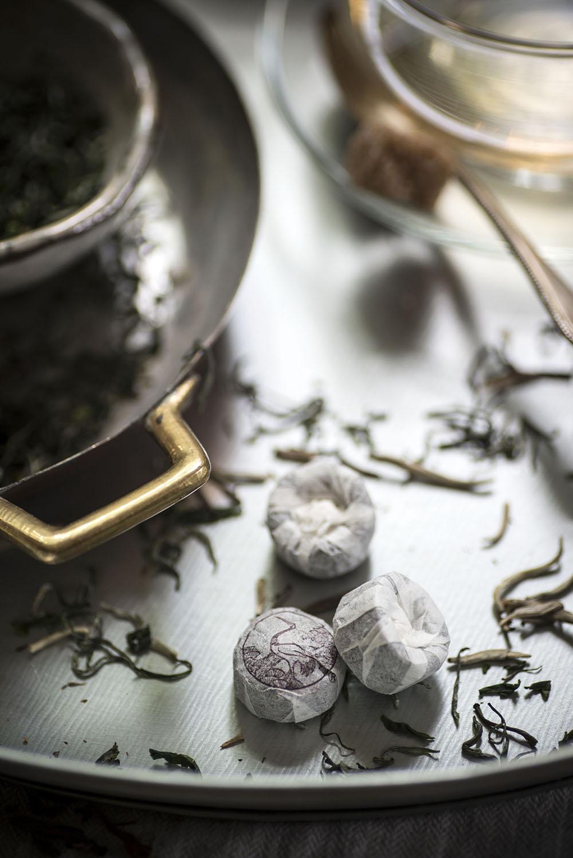 JING Tea 6.jpg