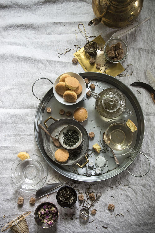 JING Tea 7.jpg