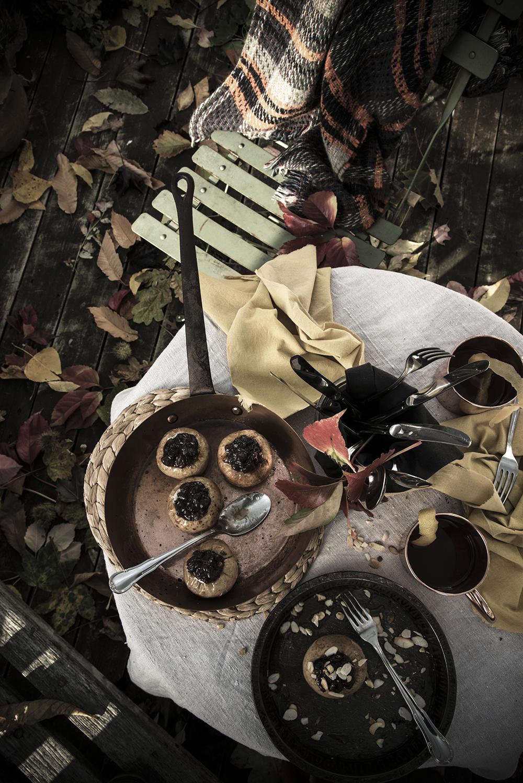 Autumn BBQ 1.jpg