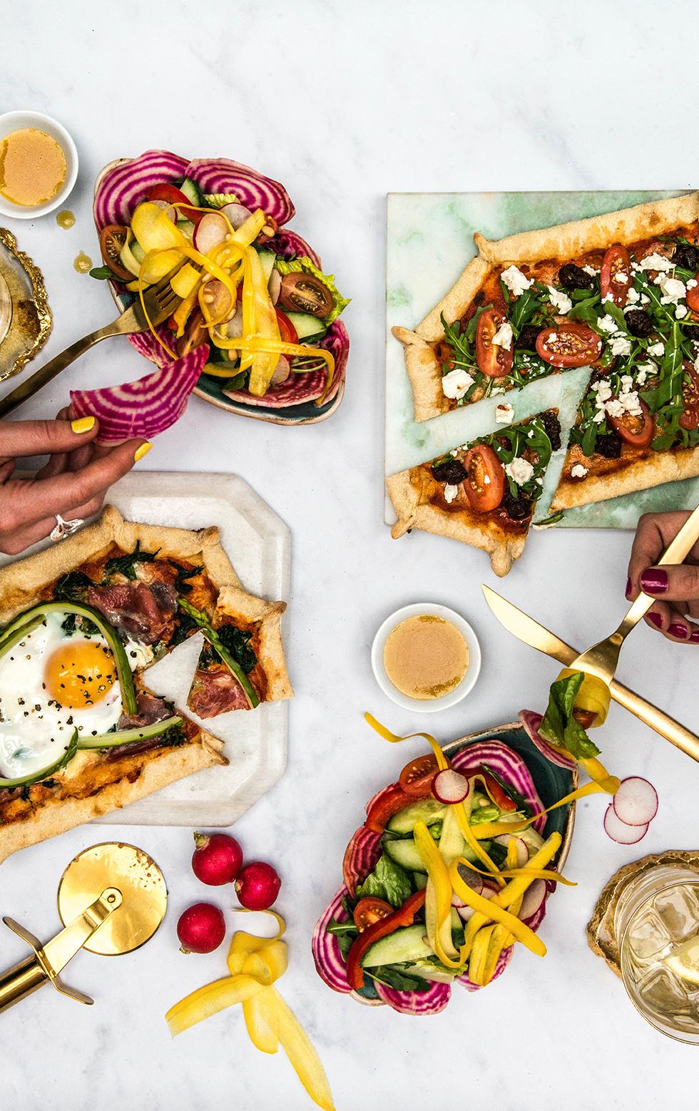 Spring Pizzette.jpg