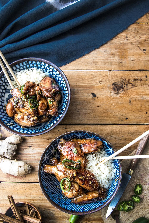 Caramelised Chicken Wings.jpg