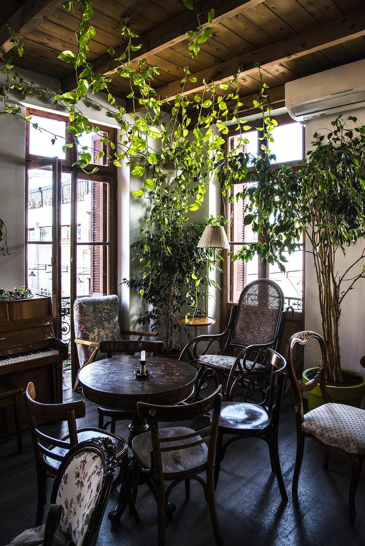 Athens Café 1.jpg