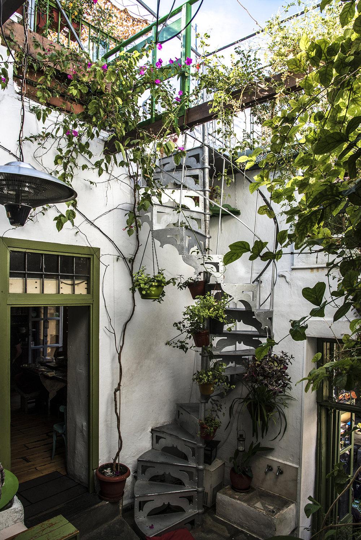 Athens Café 3.jpg