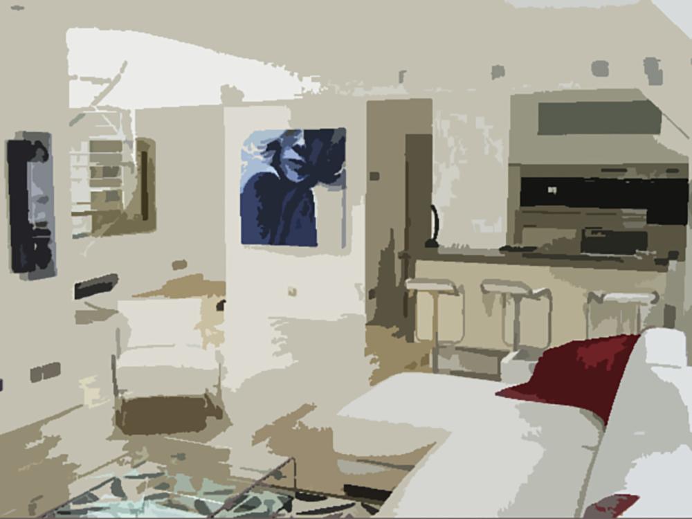 artistic 3.jpg