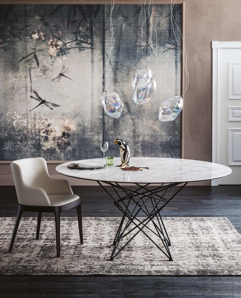 Cattelan dining table 6.jpg