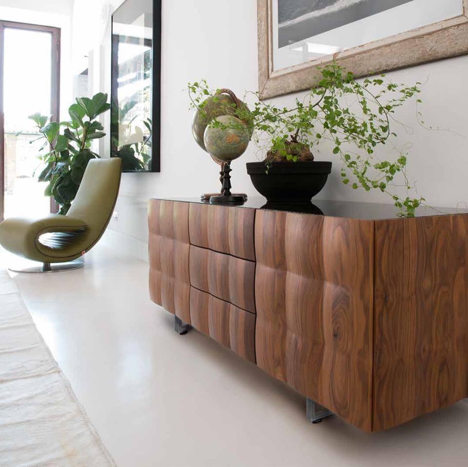 Tonin Casa Sideboard 2015.jpg