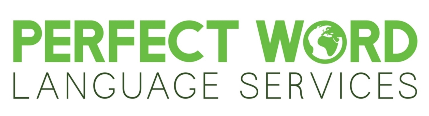 Perfect Word Language Services