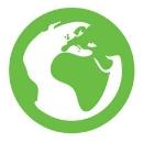 Earth box.jpg