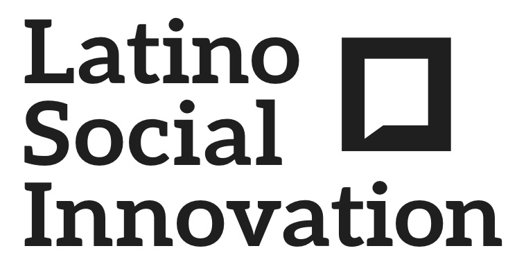 Latino Social Innovation