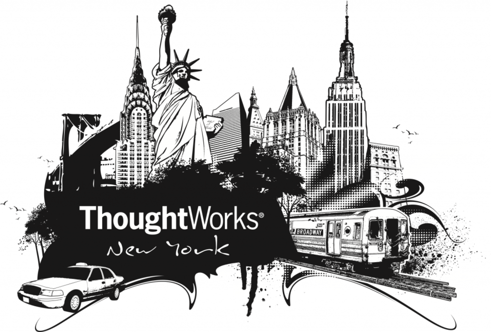 TW-New-York-Splash-1024x694.png