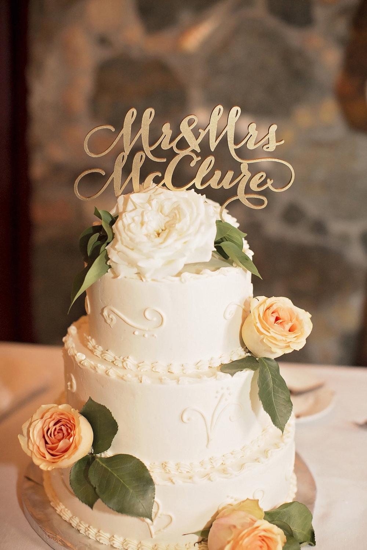 The New McClures-Natalie and Scott s Wedding STJ 2014-0425.jpg