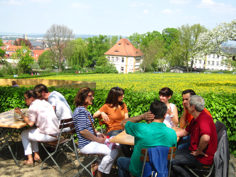 beer garden4