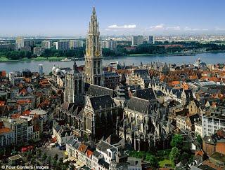 Antwerp.jpeg