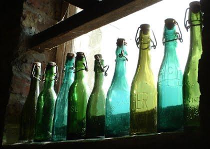 DSCF0030 Bottles72.jpg