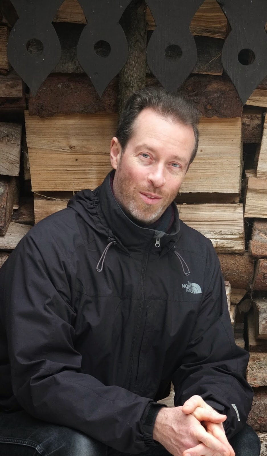 Will+Firth_Februar+2014.JPG