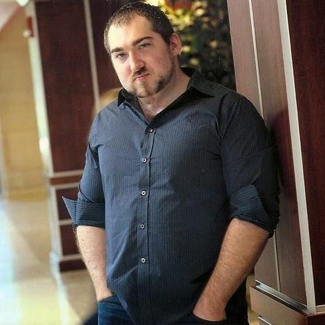 Michael%2BMeyerhofer_Author%2BPhoto.jpg