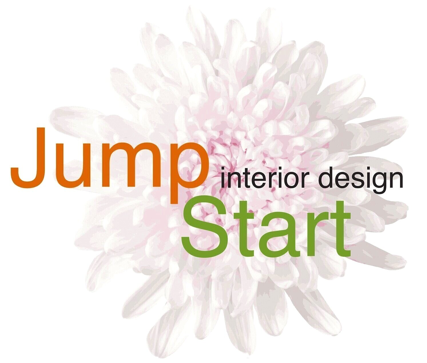 JumpStart Interior Design