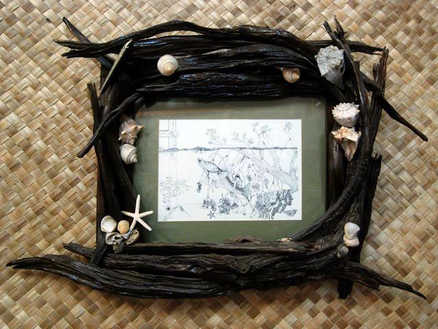 dark free form landscape driftwood.png